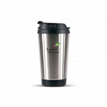 Barista Coffee Cup 300ml