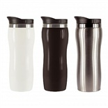Columbia Thermal Mug 400ml
