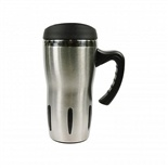 Embassy Thermal Mug 450ml