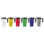 Everest Thermal Mug 400ml