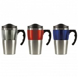 Urban Thermal Mug 350ml